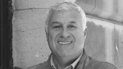 L'architecte montréalais Dan S. Hanganu est