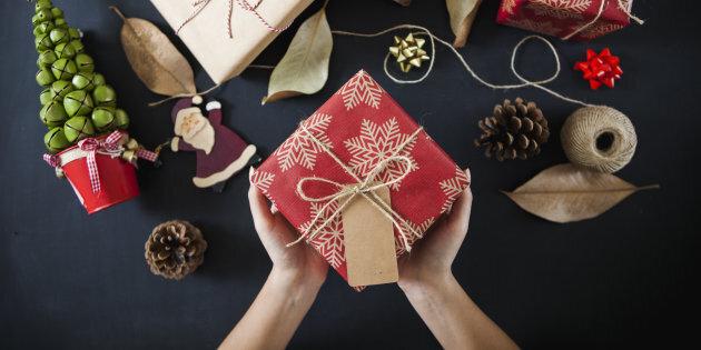 Articles cadeaux mons
