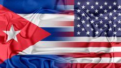 Cuba condamne l'attitude des États-Unis vis-à-vis de la Corée du