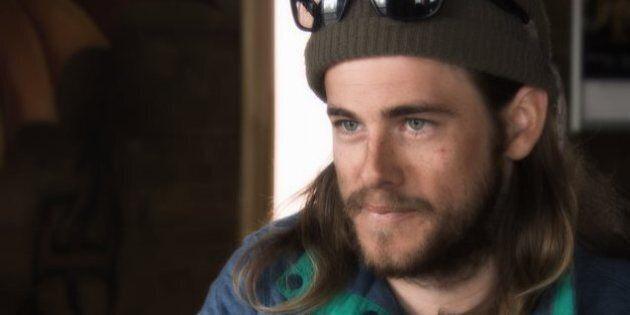 Matt Charland : l'homme derrière la pub à succès de Tourisme Québec