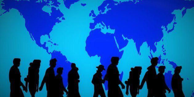 https://pixabay.com/fr/carte-du-monde-de-l-homme-groupe-1005413/