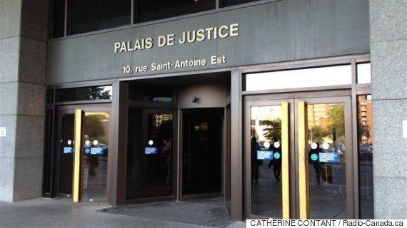La version des faits d'Ismael Habib, un jeune Montréalais accusé entre autres de