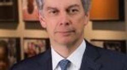 Décès de Jean Lamarre, homme d'affaires visionnaire au