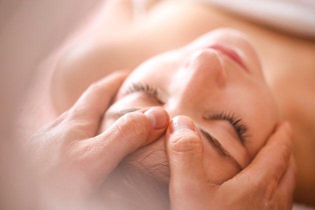 5 traitements de beauté chocs à essayer avant les