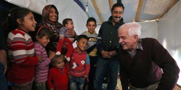 Des consultants en immigration ontariens ciblent les Syriens et leur