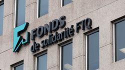 La FTQ choquée par une recommandation de Québec concernant les régimes de