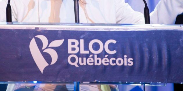 Le Bloc québécois veut protéger les retraités contre les faillites