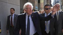 Primaires américaines: quel avenir pour Bernie