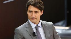 ALÉNA: le Canada se réjouit d'un rapport