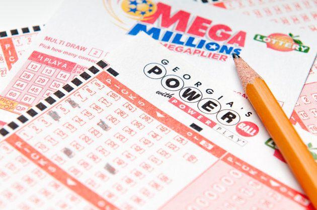 La loterie et ses lots n'ont plus de