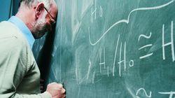 Intégration des élèves en difficulté: des enseignants