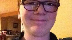 Intimidation: elle publie une lettre sur le suicide de son frère pour faire changer les