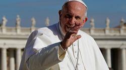 Inconduite sexuelle: le Vatican menace d'anciens