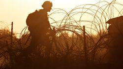 LGBTQ: un règlement hors-cours «juste et raisonnable» pour des militaires et employés