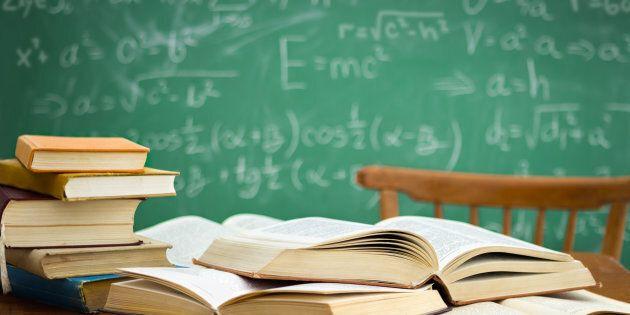 Aide aux élèves: le ministre loin du compte, disent les
