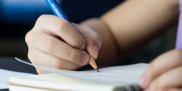 C'est une tendance lourde en éducation, celle qui consiste à considérer le changement de pratiques du...