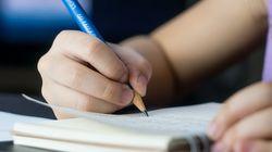 BLOGUE L'Institut national d'excellence en éducation: une fausse bonne