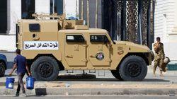 Attaque en Égypte: 16 policiers tués et 13 autres