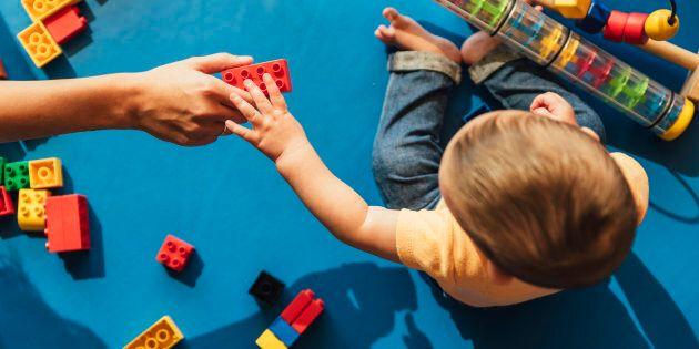 Pourquoi ne pas offrir à tous les enfants du Québec une chance