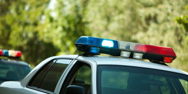 États-Unis: un garçon de 6 ans tire sur son frère de 3 ans en l'absence des