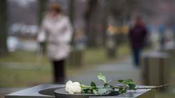 Une manifestation pro-armes s'organise à la place commémorative des victimes de