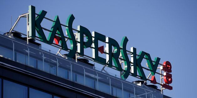 Accusé d'espionnage, Kaspersky va faire examiner ses