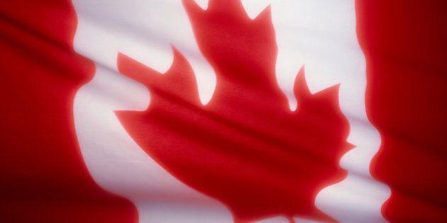 Leur Canada n'est pas le