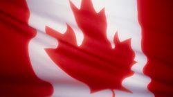 BLOGUE Leur Canada n'est pas le
