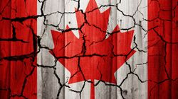 BLOGUE Anniversaire de la Convention d'Ottawa : où est le