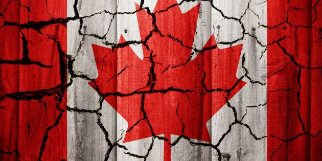 Anniversaire de la Convention d'Ottawa : où est le