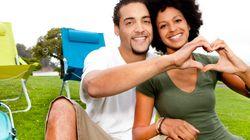 30 idées pour un rendez-vous amoureux en plein