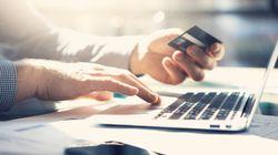Services financiers: le consommateur moins