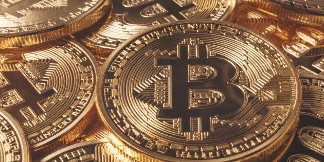 Bitcoin: les jeux de la politique et de