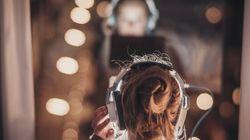 L'intelligence artificielle va changer la façon dont vous écoutez de la