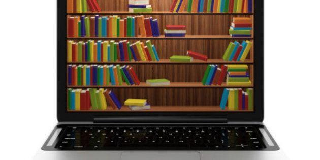 Google peut poursuivre son projet de bibliothèque numérique