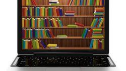 Google peut poursuivre la numérisation de livres sans