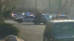 Deux étudiants morts dans une fusillade au