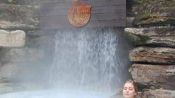 Scandinave Spa, la détente en tant qu'art de