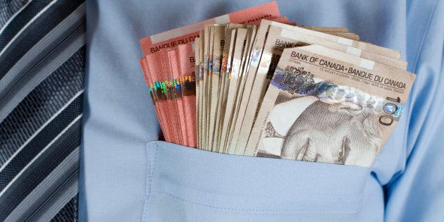 L'Assemblée nationale défend la hausse de salaire des