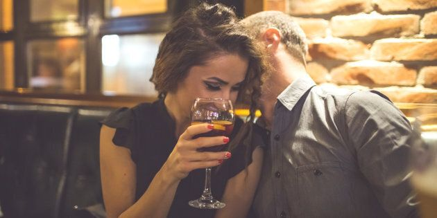 Consentement: pourquoi interpréter le langage non-verbal d'une femme n'est pas un indicateur