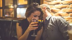 BLOGUE Consentement: pourquoi interpréter le langage non-verbal d'une femme n'est pas un indicateur