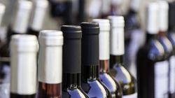 Des syndicats relancent le débat sur la consigne des bouteilles de