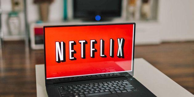 Les 10 meilleures séries originales Netflix en