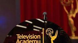 Les nominations des Emmy seront dévoilées