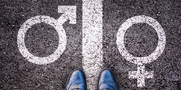 La discrimination sexuelle en sciences sera débattue au Gender