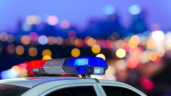 Collision à Vaudreuil-Dorion: mort d'une conductrice de 32