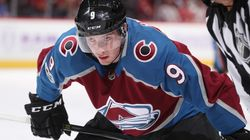 Duchene prend la direction
