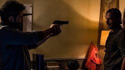 «The Walking Dead»: le résumé de l'épisode 3 de la saison