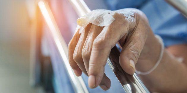 Deux ans d'euthanasieau Québec: les faits au-delà des