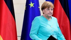 L'Allemagne coupable du
